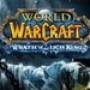Papéis de Parede: World of Warcraft