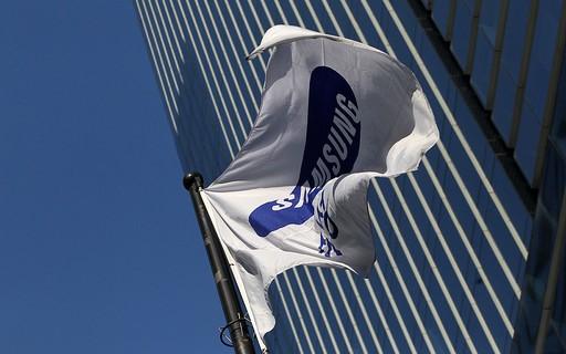 Samsung e América Móvil anunciam parceria para tecnologia 4,5G na América Latina