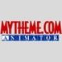 MyTheme Online Photo Editor