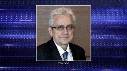 Novo secretário da Receita Federal é anunciado