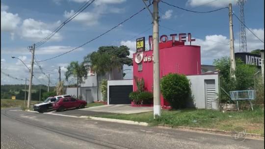 Homem mata mulher enforcada em Jaguariúna após levá-la da padaria que trabalha