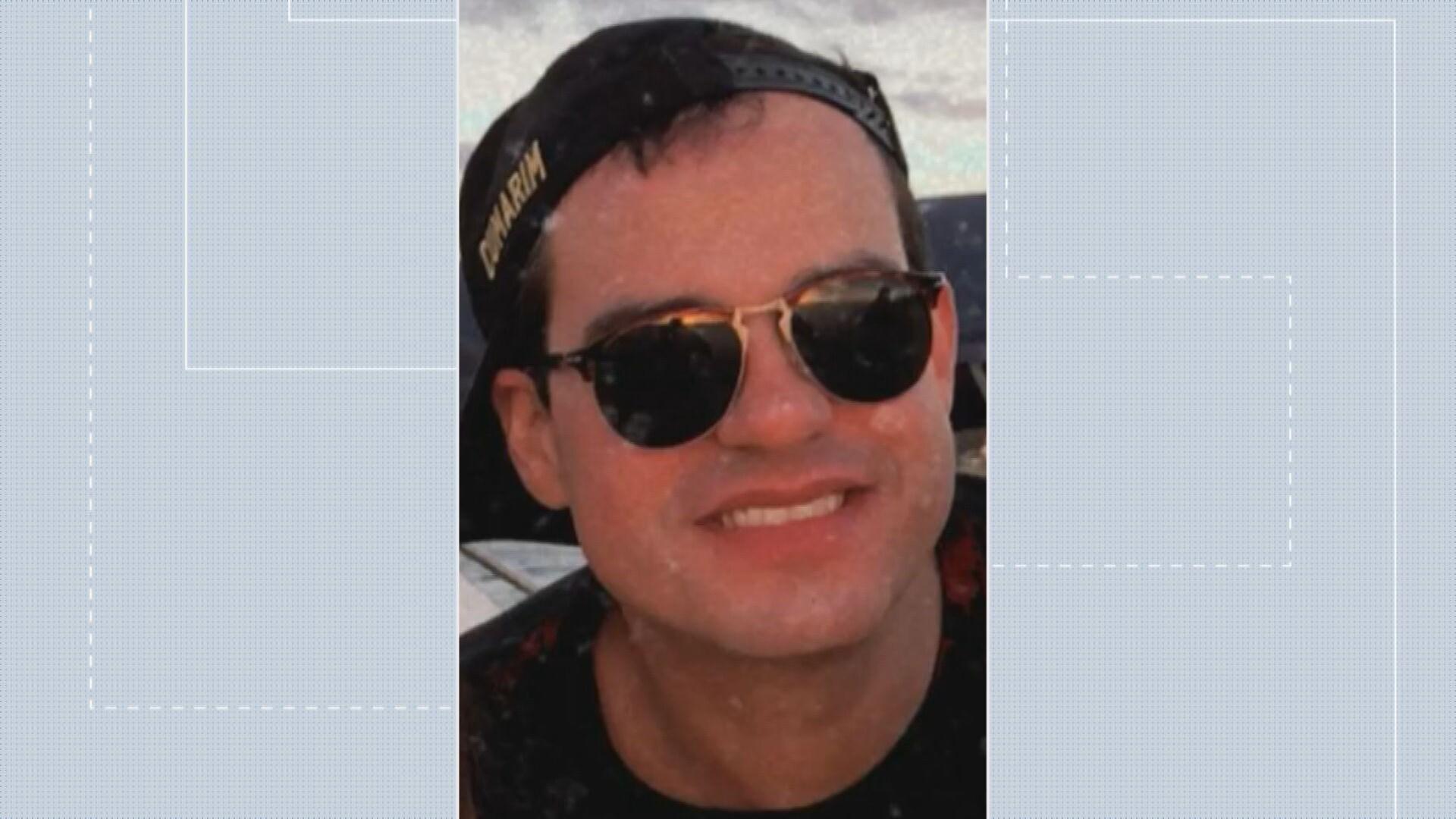 Corpo de advogado é encontrado no Lago Paranoá, após 4 dias de buscas