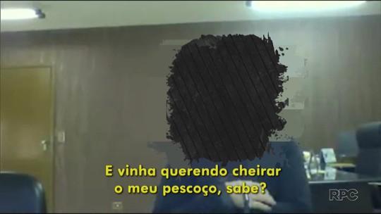 PM do Paraná tem 16 processos abertos para investigar suspeitas de assédio e abuso sexual ou moral