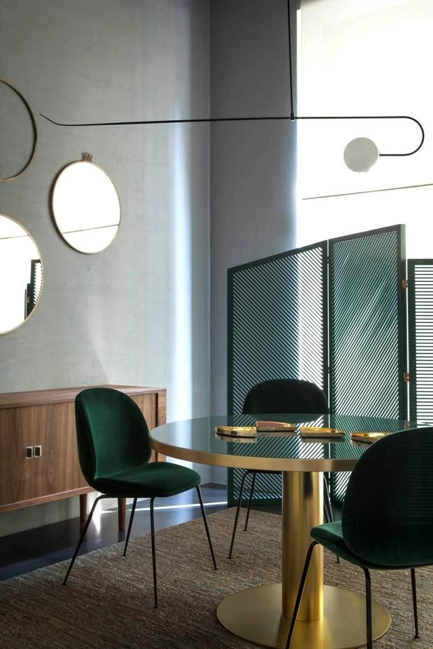 oben Design Raumteiler Kamin Gmbh Amp Weiss Holz Flachenvorhang zum holz raumteiler (Foto: Divulgação)