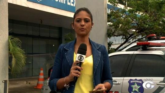 6 são presos em operação contra homicídios em Alagoas e Sergipe