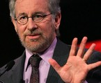Steven Spielberg | Reprodução da internet