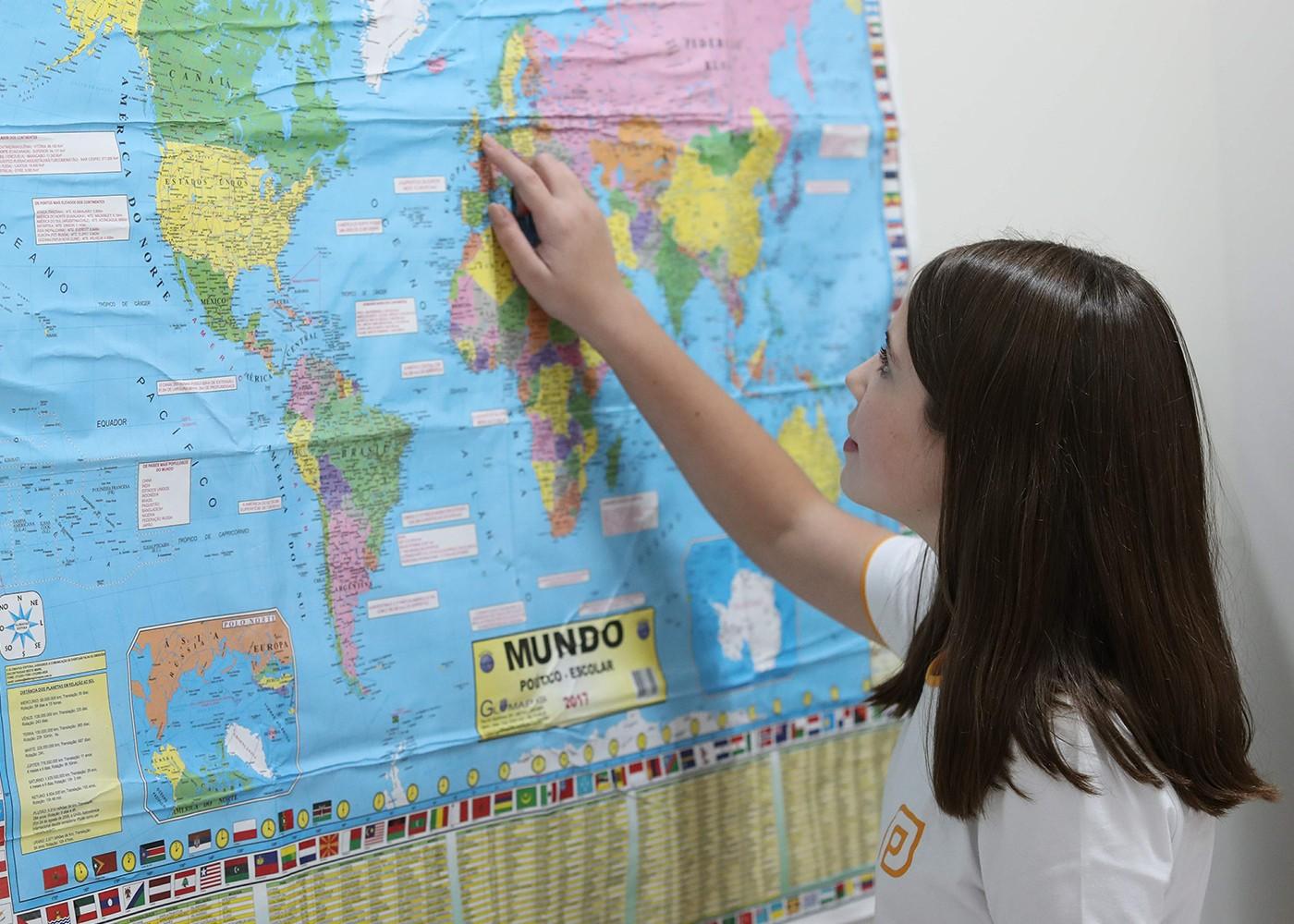 Por que História e Geografia fazem diferença na formação crítica dos alunos?