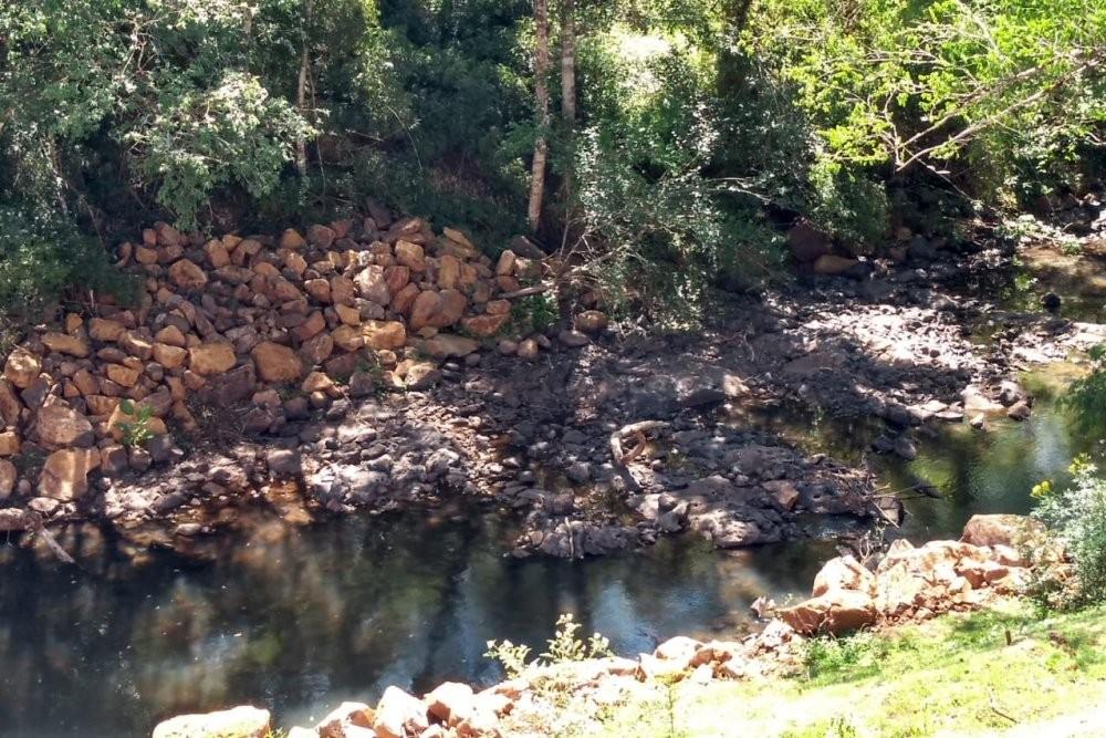 Cascavel adota rodízio de água a partir de segunda-feira (30); veja programação