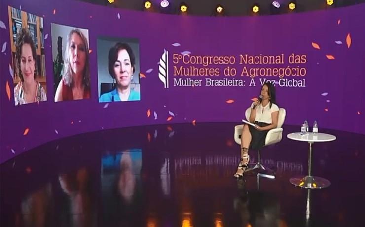 painel-ciencia-mulheres (Foto: Divulgação/5CNMA)