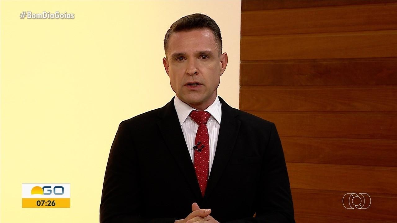 Globo anuncia mudanças na cobertura das Eleições 2020