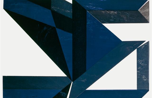 Conheça a obra de Emanoel Araujo em exposição no MASP (Foto: Divulgação)