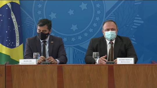 Foto: (Reprodução/GloboNews )