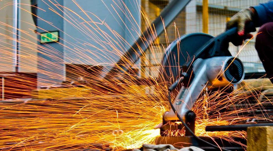 Decisão é voltada para acidentes de trabalho em atividades de risco (Foto: Reprodução/Pexels)