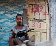 O que é insegurança alimentar e por que no Brasil afeta especialmente mulheres?
