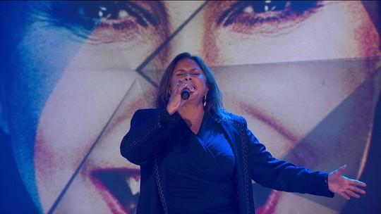 'Sofri menos bullying por ser mulher que por ser do Norte', diz Fafá de Belém