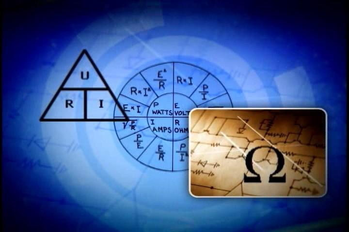 Enem: veja vídeos sobre temas de física que caem na prova