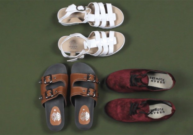 sapatos-veganos (Foto: Luiz Henrique Lula/Editora Globo)