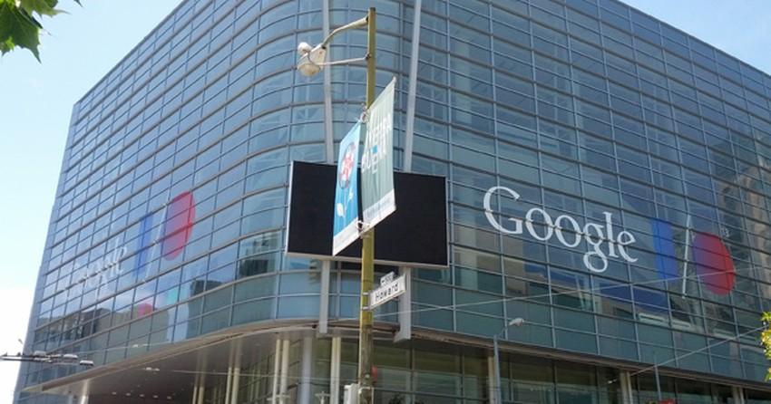 Veja as novidades do Google para Android, Maps e Google Play