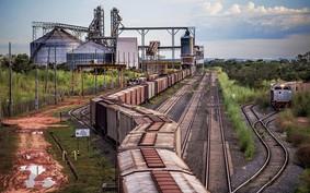 Especialistas discutem desafios do transporte ferroviário no Brasil