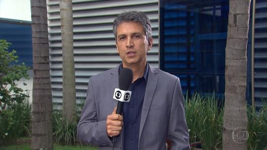 Secretaria de Saúde investiga 14 mortes por febre amarela em Minas