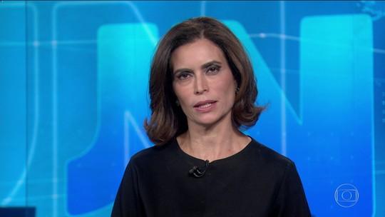 Ex-ministro do STF Joaquim Barbosa, do PSB, anuncia que está fora da disputa presidencial