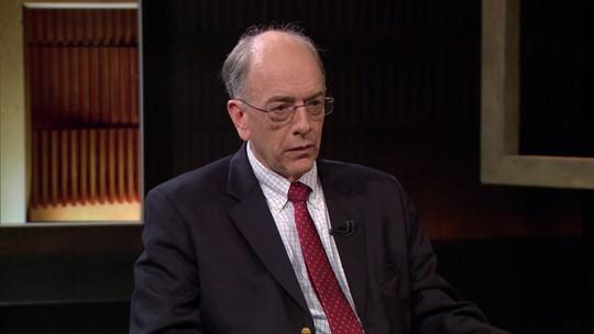 Miriam Leitão: Pedro Parente comenta a recuperação da Petrobras