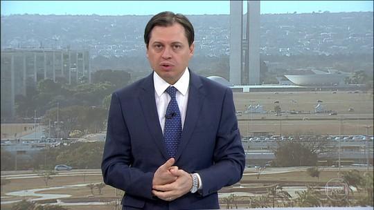 Pressionado para vetar o projeto do abuso de autoridade, Bolsonaro vive dilema