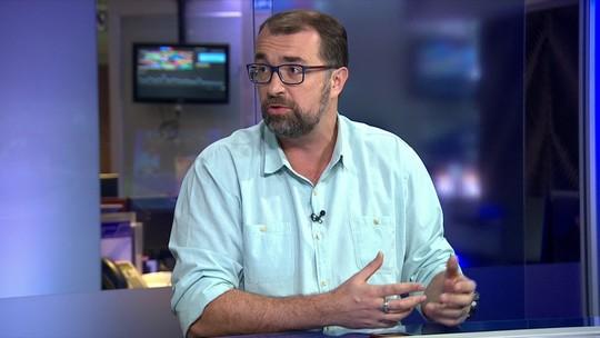 """Jornalista exalta consistência do Flamengo, mas alerta: """"Faltam alternativas de jogo"""""""