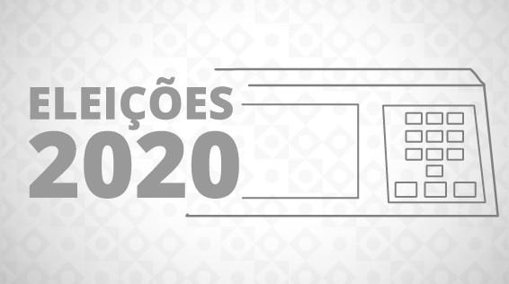 Eleições 2020: agenda dos candidatos à Prefeitura de Uberlândia de terça-feira (20)