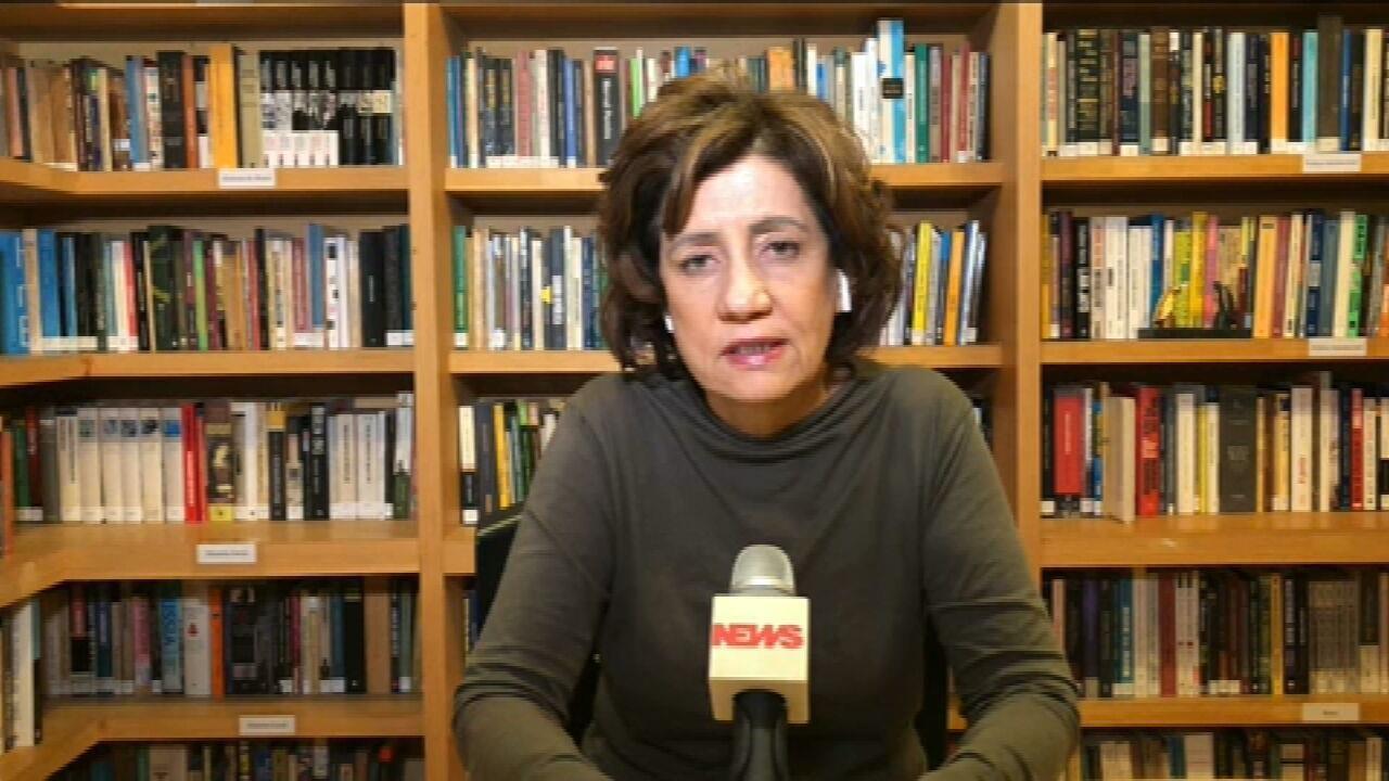 Sobre a PEC da imunidade, Miriam Leitão diz: 'A primeira coisa errada nesse projeto é a hora'