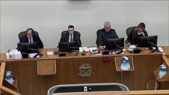 STJ decide mandar a júri popular acusados por incêndio na boate Kiss