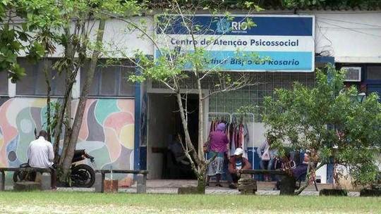 Funcionários de casas terapêuticas estão sem salário no Rio de Janeiro