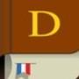 Dictionnaire para iPhone e iPad