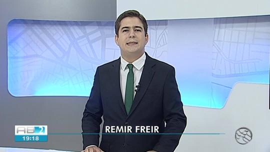 Prefeitura de Riacho das Almas abre seleção com 372 vagas e salários de até R$ 7 mil