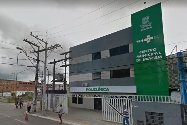 Tratamento de pacientes com câncer é retomado em Camaçari após recomendação da Defensoria Pública