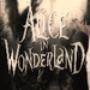 Palavras Cruzadas da Alice