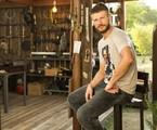 Rodrigo Hilbert | André Bittencourt/GNT