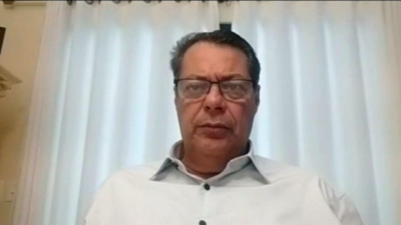 'Sentimento de desespero', diz prefeito de Pirassununga (SP) após desabafo sobre Covid-19 viralizar