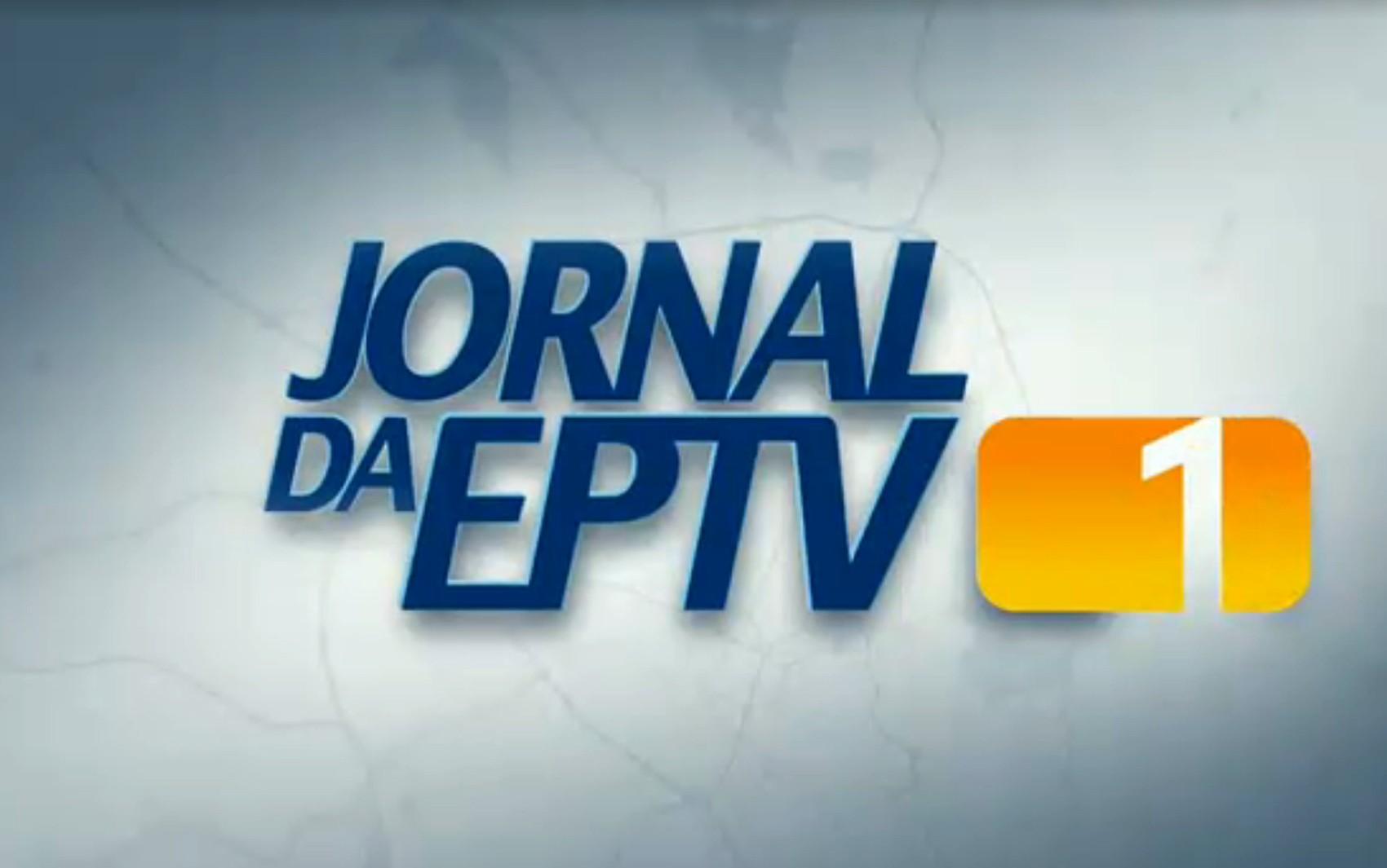 EPTV 1 Campinas ao vivo