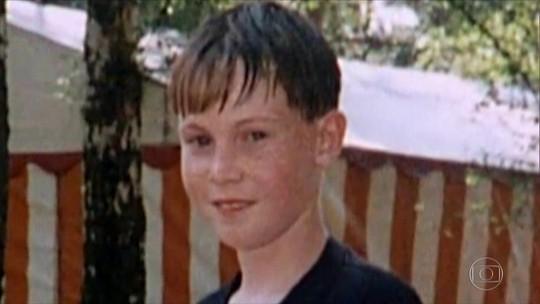 Maior teste de DNA da Holanda tenta solucionar assassinato de menino
