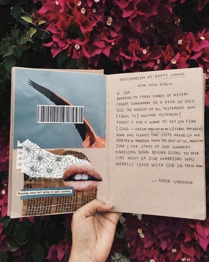 (Foto: Reprodução/Instagram/noor_unnahar)