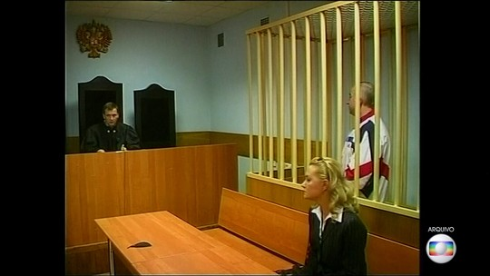Ex-espião russo fica seriamente doente após exposição a substância não identificada no Reino Unido