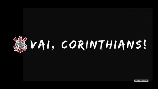 Clube TV - Vai, Corinthians - Ep.109