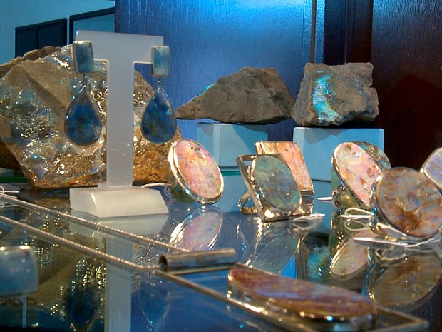 Resultado de imagem para pedro II e opalas