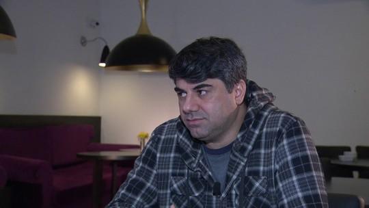 Torcedores dizem que viraram sócios do Vasco, de graça, com a condição de votar em Eurico Miranda