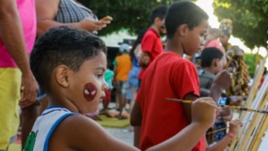 Foto: (Governo do Estado/Divulgação)