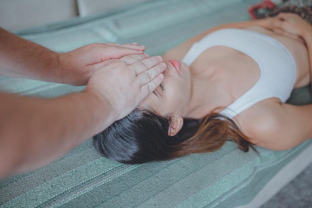 Três Rios oferece terapia Reiki de graça na rede pública de saúde