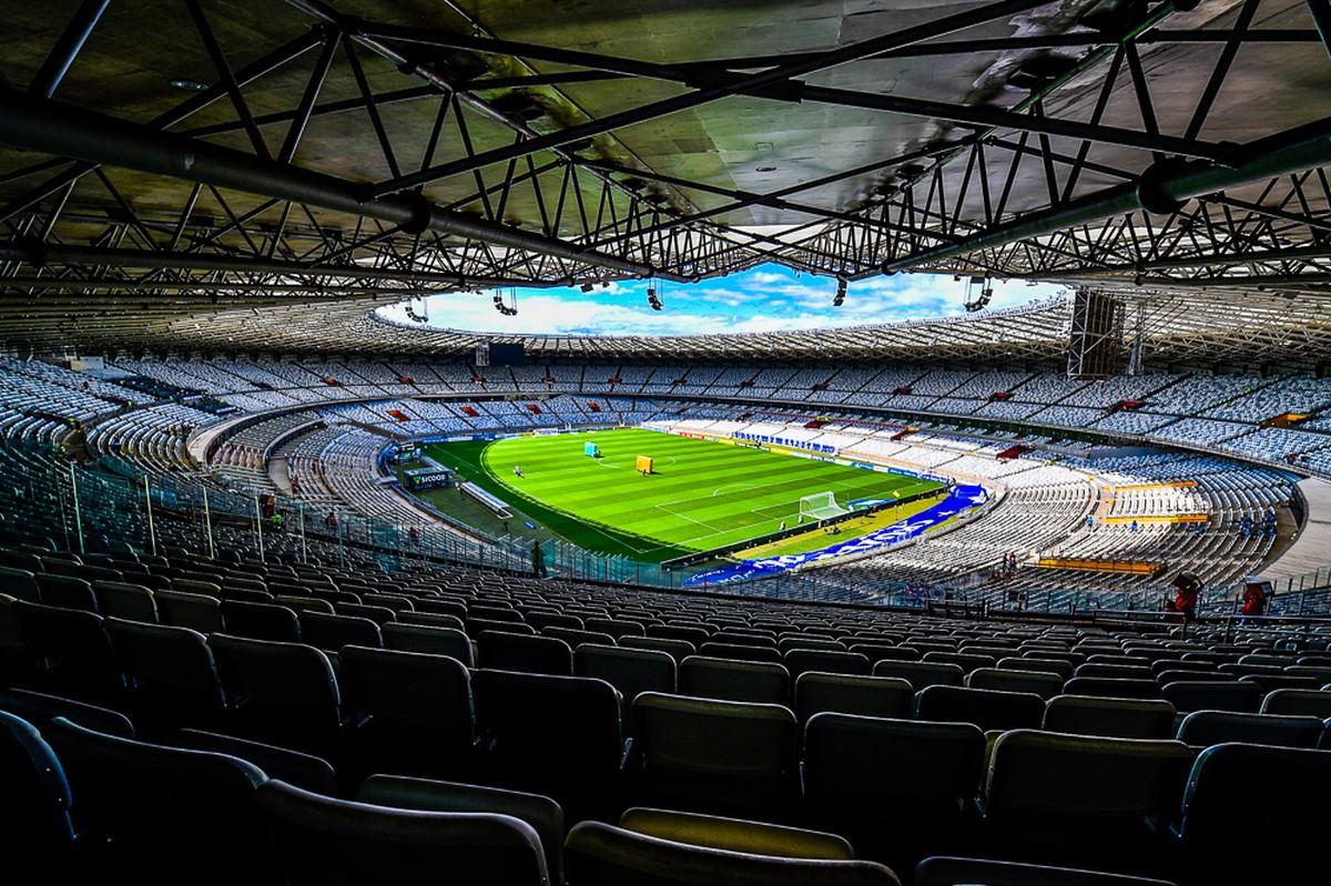 STJD reduz preços de ingressos do clássico a atleticanos e impõe prazo ao  Cruzeiro para entrega dos bilhetes  067dc8c6c786a