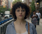 Alia Shawkat estará em 'Search party' | TBS