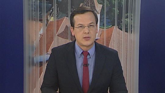 Arujá discute Plano Municipal de Saneamento Básico neste terça-feira